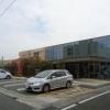 沢田内科医院