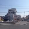 行田中央総合病院