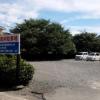 冨野内科医院