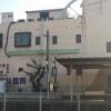 河野泌尿器科医院