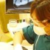 やすふく歯科クリニック
