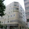 横浜第一病院