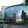 豊岡第一病院