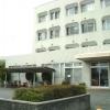 県立安芸津病院