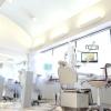 宮嵜歯科医院