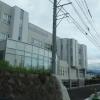 千曲荘病院