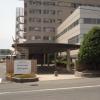 愛媛労災病院