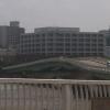 沖縄協同病院