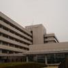 飯田市立病院