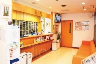 岩佐診療所