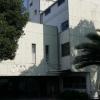 循環器科林病院