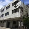 諏訪城東病院