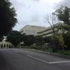 豊見城中央病院