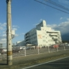 済生会西条病院