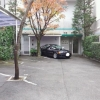 タニムラ医院