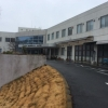 松戸市立福祉医療センター東松戸…