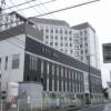 HITO病院