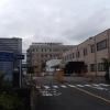 大分医療センター