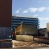 北信総合病院