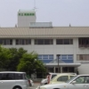 西条市立周桑病院