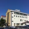 洋野町国民健康保険種市病院