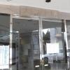 大鳥居医院