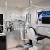たばた歯科医院