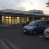 梅津整形外科医院