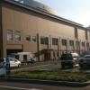 関門医療センター