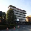 埼玉県立がんセンター