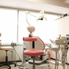 富田歯科医院