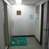 新松戸メンタルクリニック
