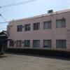 元島産婦人科医院