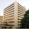 東京慈恵会医科大学附属病院(総…