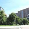 国立成育医療研究センター病院