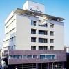 セントラル病院分院