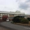 九州大学病院別府病院