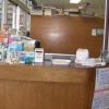 横石歯科医院