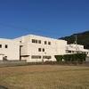 宇和島市立津島病院