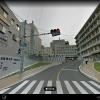 埼玉医科大学病院