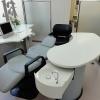マキタ歯科医院