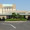 鳥取県済生会境港総合病院