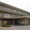 飯田市立病院高松診療所