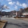 長野県立木曽病院
