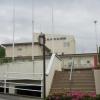 松本市立病院