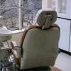 勝野歯科医院