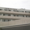 川嶌整形外科病院