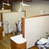 吉松歯科医院
