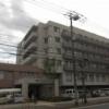 桜ケ丘中央病院