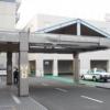 中津胃腸病院